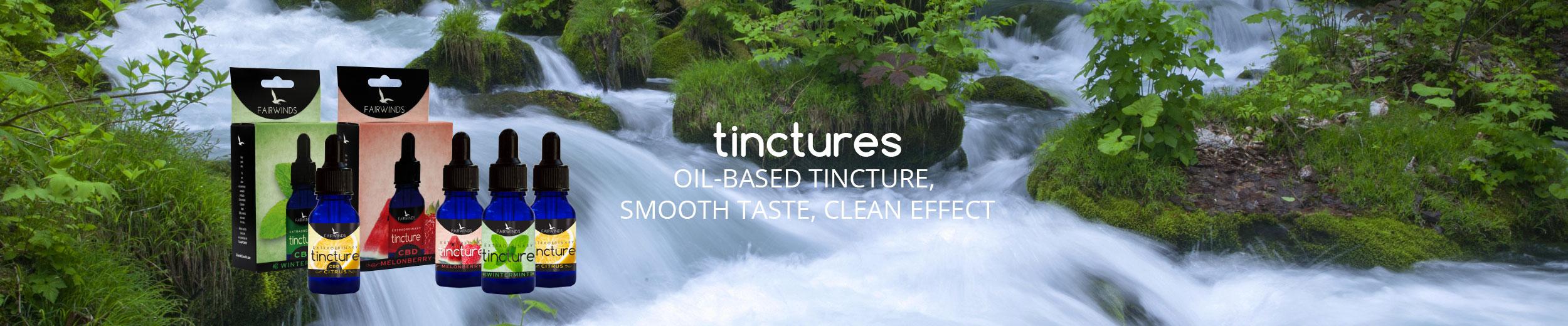 tinctures3
