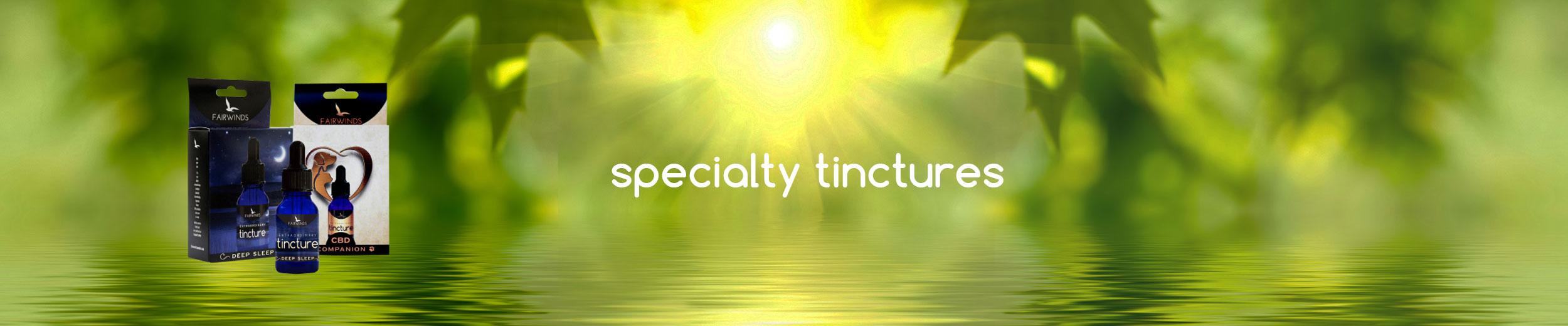 specialty-tinctures2