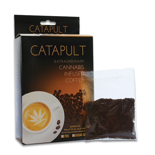 ProductImages_Catapult_Grounds