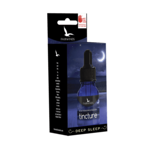 Deep Sleep Tincture