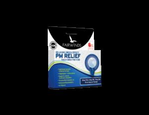 PM Relief Capsules