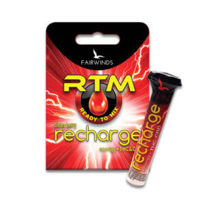 Recharge RTM