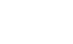 FAIRWINDS_Logo21