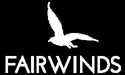 FAIRWINDS_Logo21