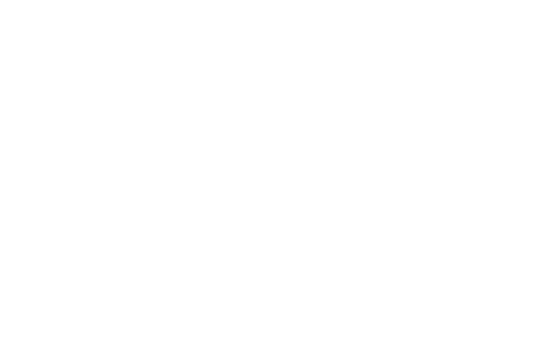 Fairwinds Manufacturing